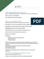 PSV Notes.docx
