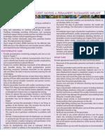 nrsg care pacemaker_implant.pdf