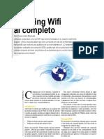 Cracking Wifi al Completo.pdf