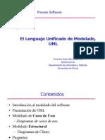 Leng Unified Modelado