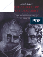 General of the Dead Army