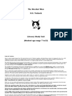 The Meerkat Wars Literacy Unit.pdf