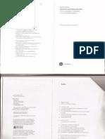 Sassen_Territorio-Autoridad-y-Derechos.pdf
