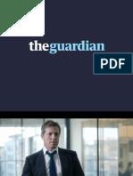 Partnerships Guardian Richard J Thompson.pptx