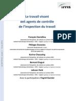 travail_vivant_rapport_inspection_version_finale.pdf