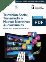 csu-social-tv-transmedia-ue-VF.pdf