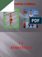 Teoría  cualidades física basicas 2ª evaluación (1)