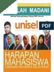 Risalah Madani Edisi Februari 2013