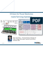 26Power Electronics