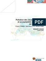 ASrsenic Pollution Eaux PL D14