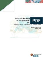 ASrsenic Pollution Eaux PL D14