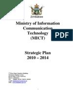 zimbabwe_mict_strategic_plan2010-2014.pdf