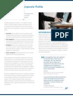 Metric Stream Corporate_Profile (1)
