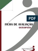 protocolo_osteopatia