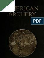 American Archery