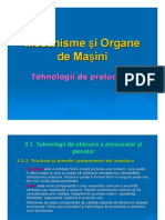 Mecanisme si Organe de Masini - Curs 203.pdf