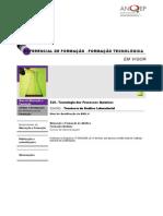 524082_Técnico_a-de-Análise-Laboratorial_ReferencialEFA (1)