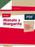 201212281727580.Manolo Margarita Lenguaje