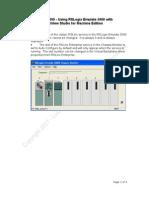 Como Usar RSLogix Emulate 5000 com RSView Studio.doc