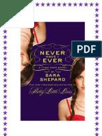 02. Never Have I Ever [Eu Nunca]