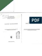 Textos de walter benjamin.pdf