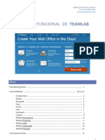Análisis-funcional-de-TeamLab-por-LaCommunitat.pdf
