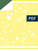 00 PDF Alija Total 1-128web. Recomendados