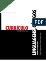Currículo_Linguagens,+Códigos+e+suas+Tecnologias_espanhol_final