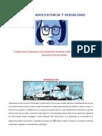 WEBQUEST. INNOVACION Y TIC.pdf