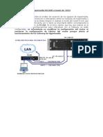 Hypermedia HG1600 Con Asterisk y H323