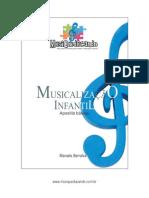 apostila_de_musicalizacao_infantil_basica.pdf