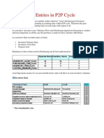 Accounting_Entries_in_P2P_Cycle.docx