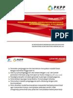 L_34_Presentasi_Evaluasi_2.pdf