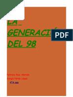 generacion98