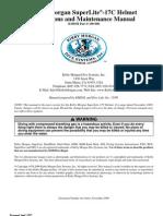 SL17C_Complete.pdf
