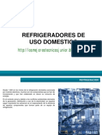 REFRIGERACION domestica.pdf