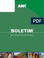 Boletim de Conjuntura Industrial_setembro(2012)_versão para gráfica