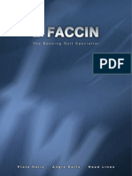 faccin_eng_web.pdf