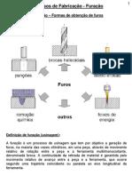 ProcFabr_Cap9_Furacao