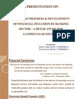 FI Presentation (B 04 and B 03)