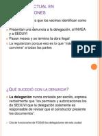 Presentación ALDF 21-Feb