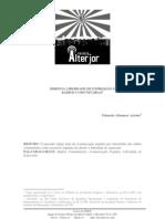 DIREITO, LIBERDADE DE EXPRESSÃO E RÁDIOS COMUNITÁRIAS.pdf