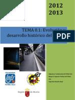 tema+0.1+evolución+y+desarrollo