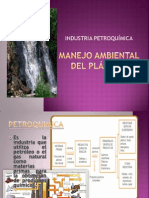 MANEJO AMBIENTAL DEL Plástico (1)