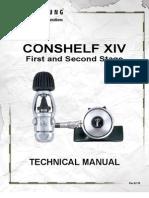 Conshelf_XIV_Tech_Man_02_10.pdf