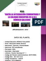 PEIC 2011-2012.pptx