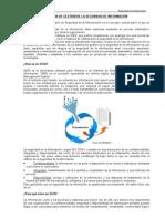 introducción SGSI.doc