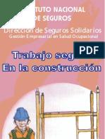 TrabajoSeguroenlaConstrucción