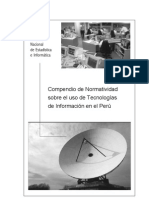 5125-NOrmatividadTI.pdf