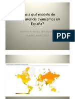 presentación el país 01_2013